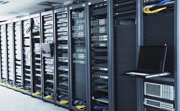 Для чего нужен виртуальный сервер