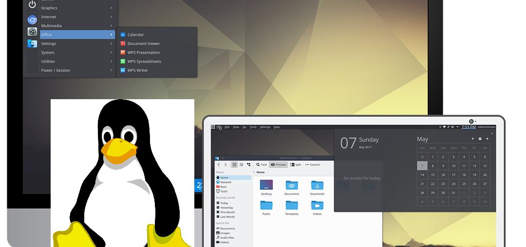 Как подключиться к удаленному рабочему столу в Linux (Ubuntu)