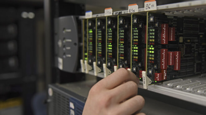 Как правильно выбрать удаленный сервер